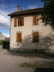 Annonce location Appartement mesvres