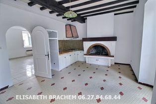 Annonce vente Maison avec double vitrage villefranche-de-lonchat