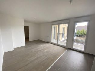 Annonce location Appartement avec parking trappes
