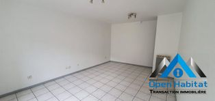 Annonce location Appartement clerval