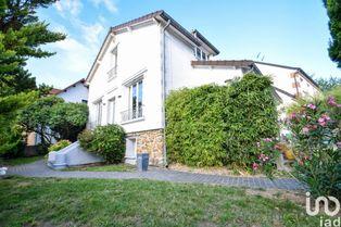 Annonce vente Maison avec garage bry-sur-marne