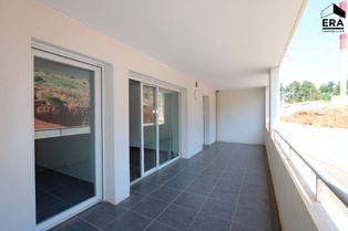 Annonce vente Appartement avec garage vitrolles