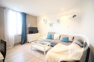 Annonce location Appartement persan