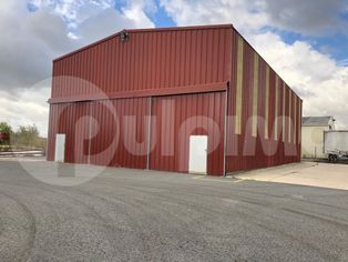 Annonce location Autres avec parking anzin-saint-aubin