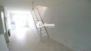 Annonce location Appartement provin
