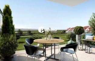 Annonce vente Appartement avec terrasse étaples