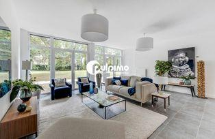 Annonce vente Appartement avec terrasse saint-andré-lez-lille