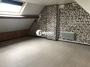 Annonce location Appartement vimy