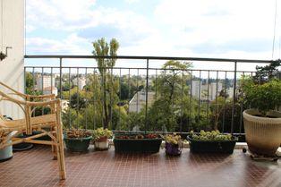 Annonce vente Appartement lyon 5eme arrondissement