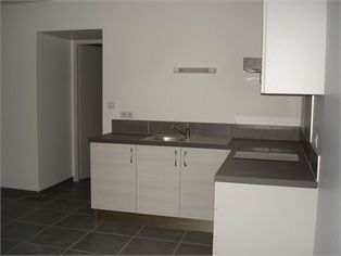 Annonce location Appartement charmes