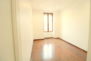 Annonce vente Appartement au calme pierre-bénite