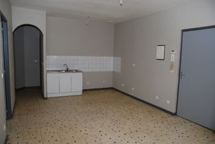 Annonce location Appartement fellering