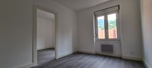 Annonce location Appartement thann