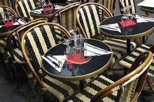 Annonce vente Autres avec terrasse beauvais