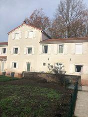 Annonce vente Maison avec véranda saint-chamond