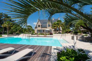 Annonce vente Maison avec terrasse guérande