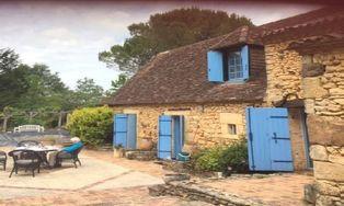 Annonce vente Maison avec terrasse sainte-alvère