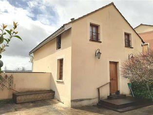 Annonce vente Maison avec garage cénac-et-saint-julien