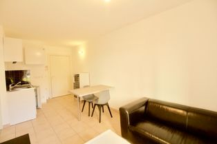 Annonce location Appartement lumineux gap