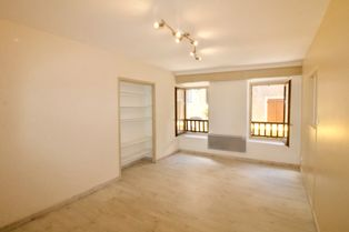 Annonce location Appartement gap