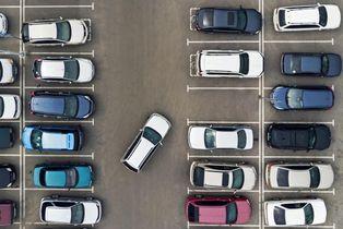 Annonce vente Parking wasquehal