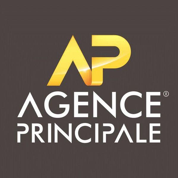 AGENCE PRINCIPALE EPONE