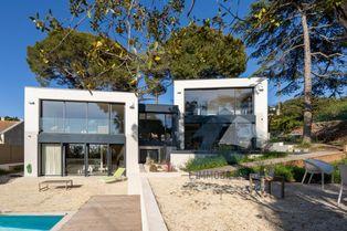 Annonce vente Maison avec terrasse sète
