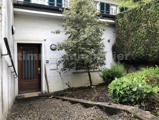 Annonce location Bureau novéant-sur-moselle