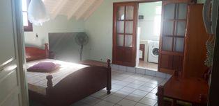 Annonce location Appartement meublé sainte-anne