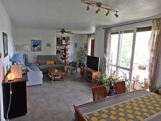 Annonce vente Appartement avec cave salon-de-provence