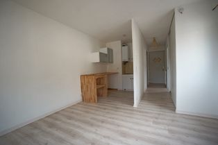 Annonce location Appartement peymeinade