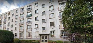 Annonce location Appartement les pavillons-sous-bois