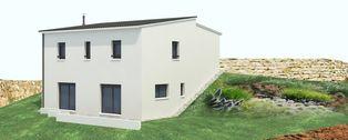 Annonce vente Maison avec garage mende