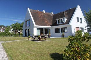 Annonce vente Maison avec cheminée montivilliers
