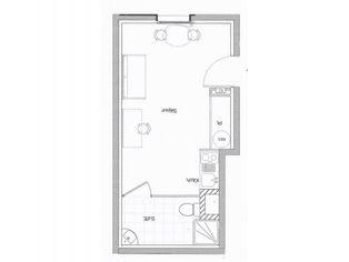 Annonce vente Appartement marseille 2eme arrondissement