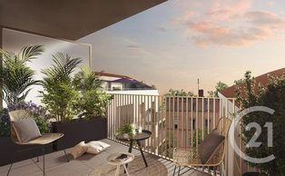 Annonce vente Appartement lyon 9eme arrondissement