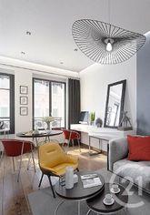Annonce vente Appartement lyon 2eme arrondissement
