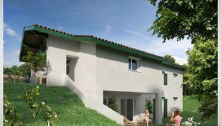 Annonce vente Maison avec garage arcangues