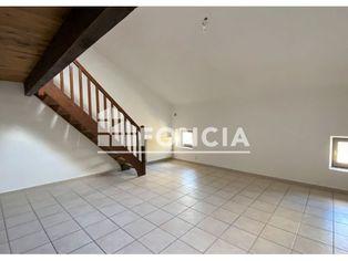 Annonce location Appartement pierrelatte