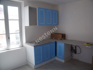 Annonce location Appartement apt