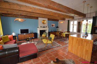 Annonce vente Maison avec terrasse saint-rémy-de-provence