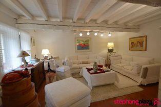 Annonce vente Maison saint-rémy-de-provence