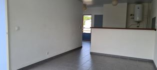 Annonce vente Appartement avec double vitrage cayenne
