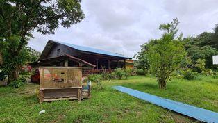 Annonce vente Maison avec terrasse montsinéry-tonnegrande