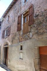 Annonce vente Maison à rénover saint-félix-de-sorgues