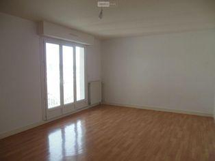 Annonce location Appartement châteaudun