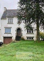 Annonce vente Maison à rénover briec