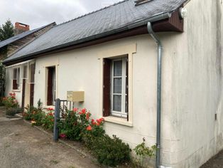 Annonce vente Maison lassay-les-châteaux