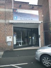 Annonce location Local commercial bailleul