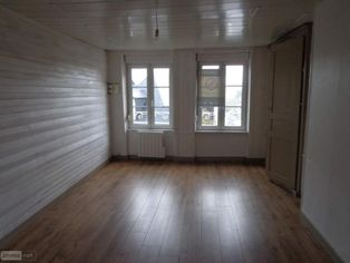 Annonce location Appartement tinchebray-bocage